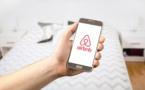 """Airbnb se lance dans le tourisme animalier """"respectueux"""""""