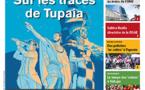TAHITI INFOS N°1501 du 03 octobre 2019