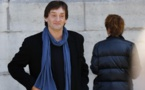 L'homme ayant faussement accusé Pierre Palmade de viol condamné à du sursis