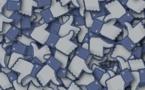 A Paris, les chercheurs de Facebook traduisent grâce à des similitudes mathématiques entre les langues