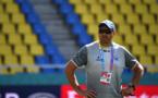 Il faut aider les nations du Pacifique, plaide l'entraîneur des Samoa