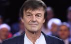 Coup d'envoi mardi de la grande opération environnement de France Télé
