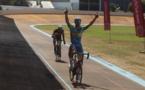 Heiarii Manutahi remporte la Cyclo Cancer