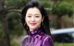 Corée du Sud: fans et célébrités pleurent la star de K-pop Sulli