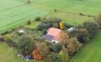 Pays-Bas : un Autrichien soupçonné d'avoir retenu captive la famille découverte dans une ferme