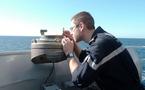 Navigation maritime : l'Australie organise une formation régionale