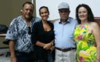 La Fédération tahitienne de cyclisme vote pour la continuité