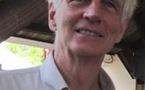 Départementalisation: Jean-Marc Regnault présentera les propositions historiques à l'UPF jeudi