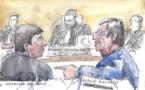 Patrick Balkany relaxé pour corruption mais condamné pour blanchiment