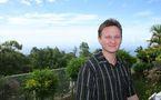 L'assistance environnementale: Hervé Lallemant soutiendra sa thèse vendredi 24