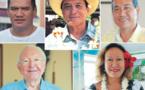 Municipales 2020 : Papeete convoitée