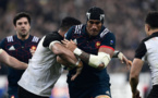 Vahaamahina, anti-héros du quart perdu, renonce au XV de France