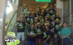 Plus de 1 400 élèves mobilisés pour la semaine du développement durable