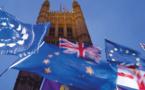 L'UE accepte un nouveau report du Brexit au 31 janvier, Johnson tente d'obtenir des élections