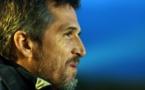 Guillaume Canet prochain Astérix au cinéma, devant et derrière la caméra