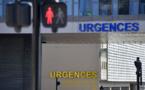 Budget Sécu: vers un vote de l'Assemblée, l'hôpital point névralgique des débats