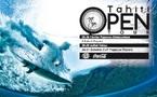 1ère étape du Tahiti OPEN Tour 2012 !