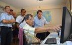 Alertes Tsunami : la sentinelle de Pamatai veille sur la Polynésie