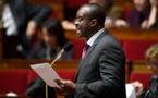 Gardes à vue du président de la Région Guadeloupe et de Marie-Luce Penchard levées