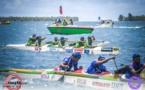 Hawaiki Nui Va'a : les résultats complets de la 2e étape