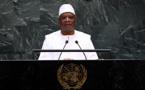 Mali: deuil de trois jours après un week-end meurtrier