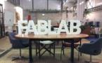 Un nouveau projet de Fab lab à Tahiti