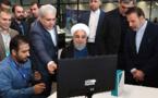 Nucléaire: l'Iran reprend des activités gelées