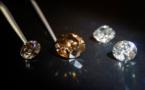 Place Vendôme, un joaillier lance une première collection en diamants de laboratoire français