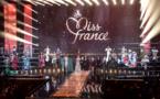 Miss France 2020 : Les 30 candidates défileront le 18 novembre