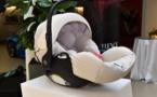 Italie: dispositif anti-oubli de bébé obligatoire dans les voitures
