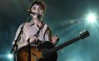 Le chanteur Pete Doherty en garde à vue à Paris pour avoir acheté de la cocaïne