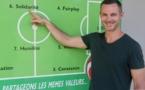 """Besançon craint le """"match piège"""""""