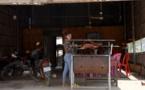 Pendus, assommés, noyés: au Cambodge, le commerce brutal de la viande de chien reste juteux