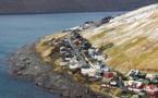 """Le temps d'un week-end, les îles Féroé """"ferment"""" pour protéger l'environnement"""
