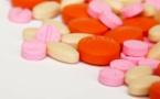 Consommation d'antibiotiques: la France fait de timides progrès
