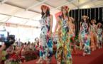 Sapristi ! 30 candidates à Miss France 2020 défilent à la Présidence