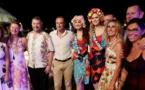 Dîner caritatif et défilé glamour au menu des Miss