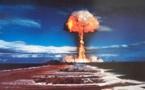 Nucléaire : La CPS affûte sa demande de réparation
