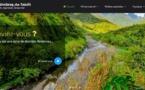 Redécouvrez nos rivières avec le site RivieresDeTahiti.com