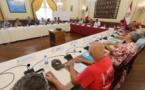 Nucléaire : Le Civen demande plus de dossiers