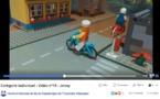 Dix vidéos pour sauver des vies sur la route