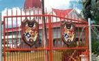 Le Tonga endeuillé accueille la dépouille de son roi