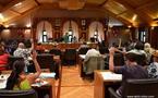 CESC : avis favorable au projet de réforme du régime des retraites