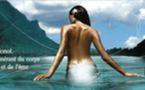 Monoï de Tahiti® 2000 ans d'histoire, Appellation d'Origine depuis 20 ans