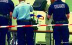 Affaire des douaniers : un cinquième fonctionnaire mis en examen