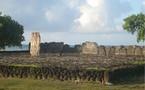 Vers une inscription de Taputapuatea au patrimoine mondial de l'Unesco