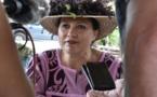 Municipales 2020 : Heia Parau s'attaque à Faa'a