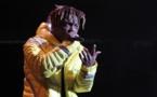 Le rappeur américain Juice WRLD est mort à l'âge de 21 ans