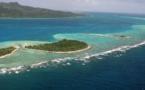 Onze projets pour protéger les lagons polynésiens