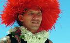 TEHEIURA… le retour du Aito  sur TNTV